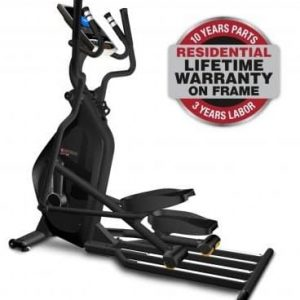 Bodyguard E45 Elliptical