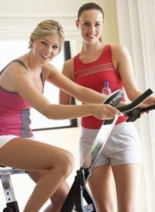exercise longevity featured