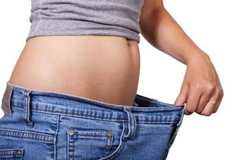 fat burning workout myths