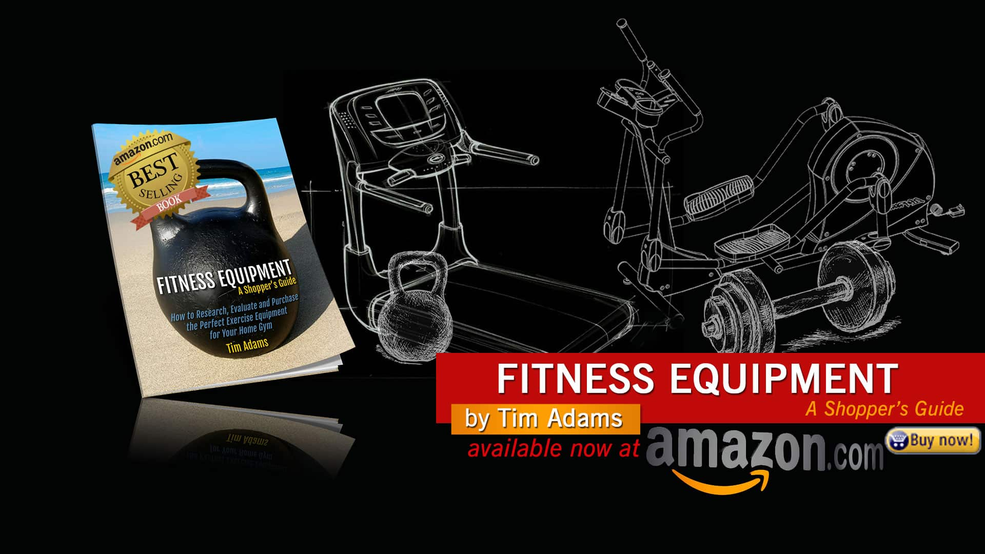 F Fitness Equipment – A Shopper's Guide