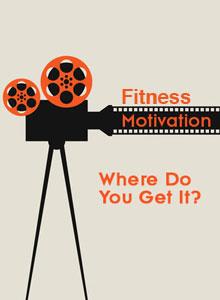 fitness motivation movies