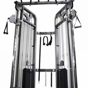 FPD Functional Trainer 1