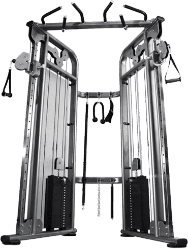 FPD Functional Trainer