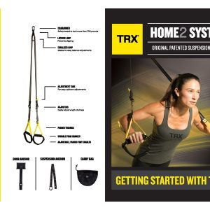 TRX Home2 System_1
