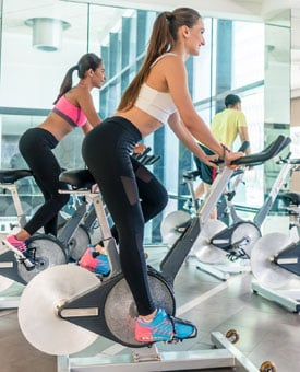 HIIT exercises for beginners