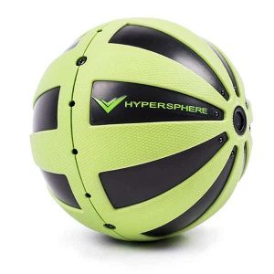 Hyperice Hypersphere Vibration Ball