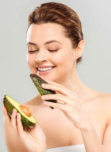 keto diet benefits featured