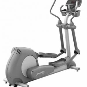 Life Fitness X9i Elliptical USED