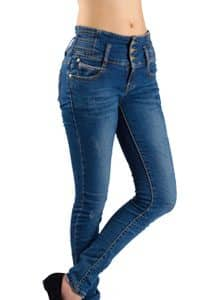 look better in your jeans featured