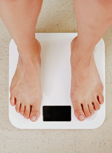 normal weight obesity featured