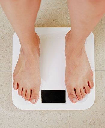 normal weight obesity