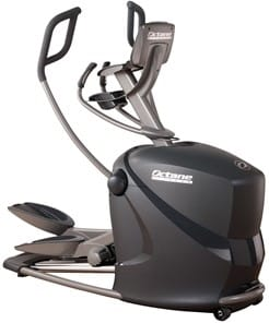 Octane Q37e Elliptical 1