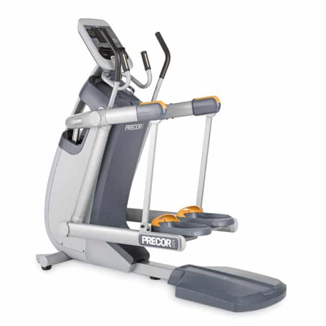 Precor AMT 100I Adaptive Motion Trainer USED