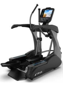 treadmill vs elliptical featured