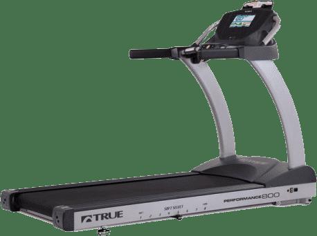 True ps800 treadmill deal of the week
