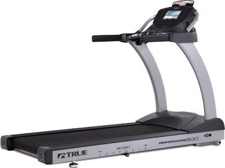 True ps800 treadmill deal of the week