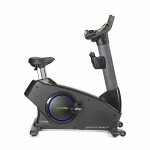 Bodycraft U1000G Upright Exercise Bike