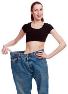 weight loss myths featured