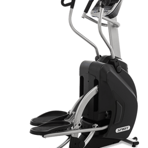Spirit Fitness XS895 Adjustable Incline Stepper